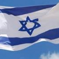 JOIN A TRIP TO ISRAEL - GROUPS GOING ALMOST MONTHLY 2017/18