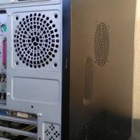 Dual Core Pentium PC For Sale