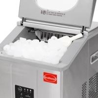 Ice Machine 15kg