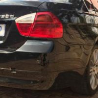 Bmw 330d automatic for sale