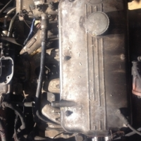 Bmw e12 518 spares wanted