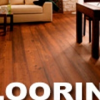 FLOORING EXPERT BUSINESS IN N/E SUBURBS OF JHB