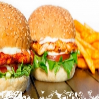 "FAST FOOD FRANCHISE FOR SALE ""COMBO STORE"" SOUTH OF JHB"