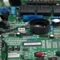 Centurion XTRAC Control Boards New & Exchange