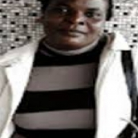 Nanny & Housekeeper Thobekile 38yrs needs a job