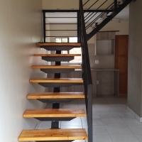 2 Bedroom Townhouse to rent in Rietfontein