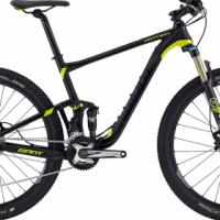 Giant Anthem 29ER Mountain Bike