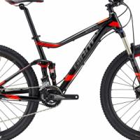 Mountain Bike - Giant Stance 29ER Mountain Bike (NEW)
