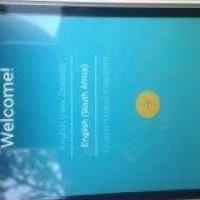 Samsung j1 brand new