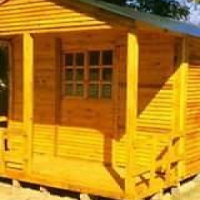 Arthur's wendy houses for sales