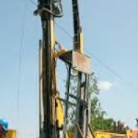 drill rig operator training with free accommodation 0722688860