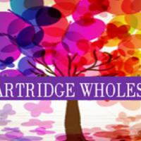 NW CARTRIDGE WHOLESALERS