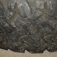 4x4 Tyres for sale