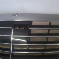 Mercedes Benz W222 main grill available
