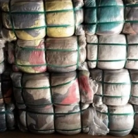 !!!!!European Winter Bales from R1999!!  Exclusive Brand name Superpacks also in Stock!!!