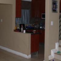 New Release - Bargain - Urgent Sale - R895 000 - 3 Bedroom duplex