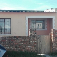 255 BARBERRY DRIVE BETHELSDORP - HOUSE FOR SALE