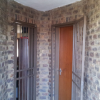 12 units for sale  complete block of flats