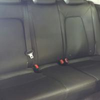 2011 Kia Proceed 2.0i with Sunroof