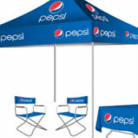 Are you in Cape Town, looking for best priced Corporate & Sports Event branded products?