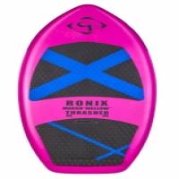 Ronix Marsh Mellow Women's Thrasher Surfboard For Sale