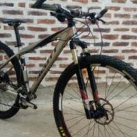 Mountain bike Scott Scale Elite Medium 29er by Bike Market