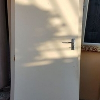 5 doors for sale good condition