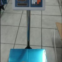 Bench Scale For sales R1000