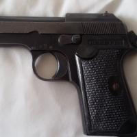 Beretta .22 Model.948 Pistol - Collectors item!