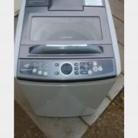 Excellent condition washing machine