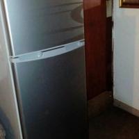 Hisense fridge/freezer