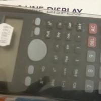 Calculator for sale