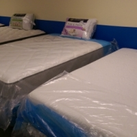 Bed Manufacturing Business For sale 130 000