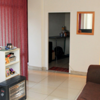 APARTMENT / FLAT FOR SALE IN FLORIDA, ROODEPOORT