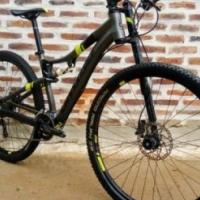 Mountain bike Cannondale Scalpal Medium 29er by Bike Market