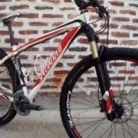 Mountain bike Specialized Carve Medium 29er by Bike Market