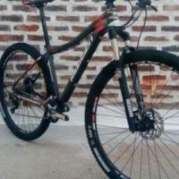 Mountain bike Momsen Al429 Medium 29er by Bike Market
