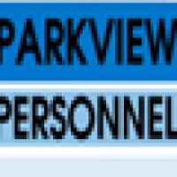 SERVICE DEALER MANAGEMENT SUPERVISOR