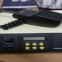 Navstar Radio