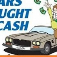 Car buyer - Get Cash on the spot for your car or bakkie