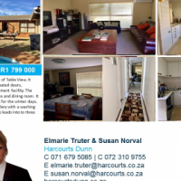 New listing Tableview !