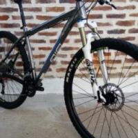 Mountain bike Merida Big 9 Large 29er by Bike Market