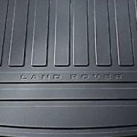 Land Rover Freelander 2 Rubber Boot Cover