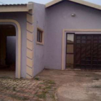 3 Bedroom house for sale in Brookdale