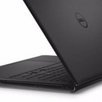 :: NEW DELL INSPIRON 5558 ::