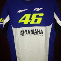 T-Shirts (MotoGP)