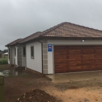 BRAND NEW HOUSES IN EASTRAND - MODDERBEE - OPPOSITE DAVEYTON EXT