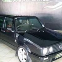 2008 Volkswagen Citi 1.4i CitiRox