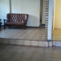 4 bedroom house for sale in vosloorus