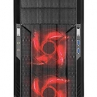 :: i7 GAMING PC ::